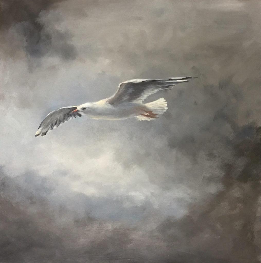 Kirkcaldy Gull